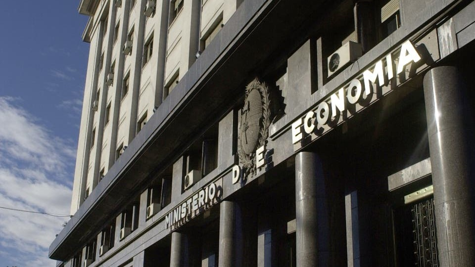 Noticias sobre: Letes: Hoy 06-06 | Noticias económicas, financieras y de  negocios - El Cronista - Noticias económicas, financieras y de negocios -  El Cronista