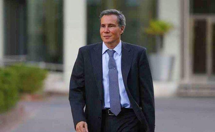 Memorando con Irán: la DAIA apeló el fallo que sobreseyó a Cristina