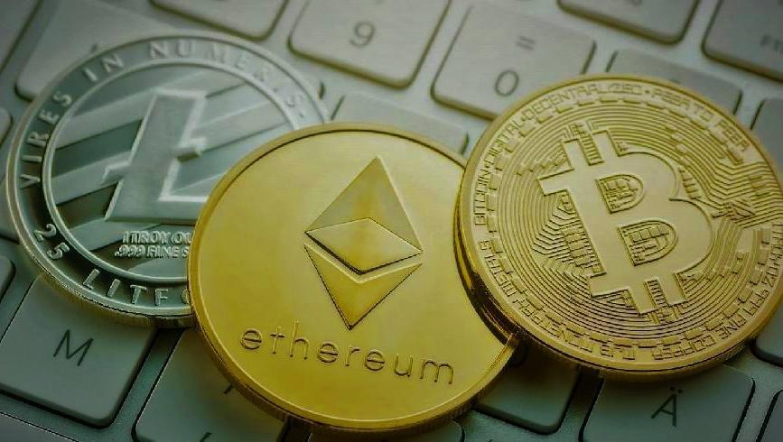 ce este comercializarea forex crypto)