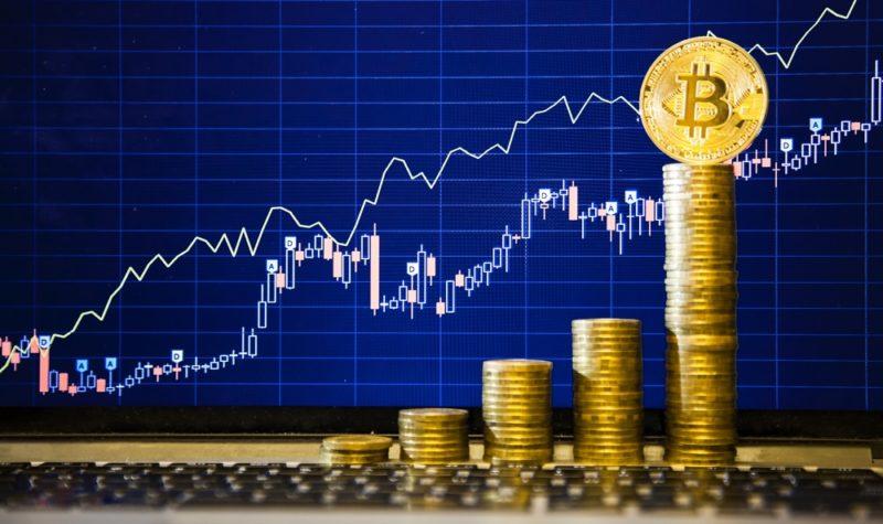 je bitcoin glupa investicija kakva se burzovna tvrtka bavi bitcoinima