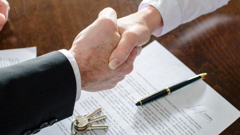 """Fin del """"dueño vende"""" en las propiedades por sobreoferta y falta de operaciones"""