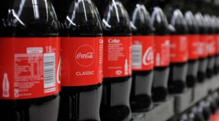 Fuerte crítica de las empresas estadounidenses al congelamiento de precios