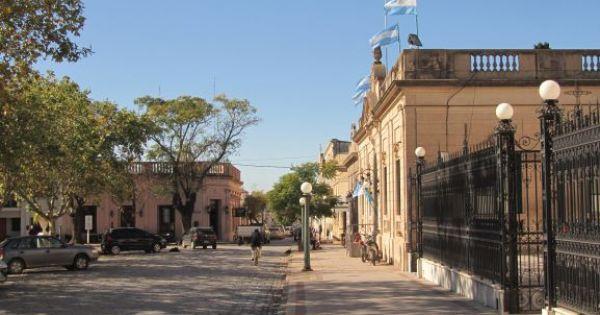 Escapadas de fin de semana: San Antonio de Areco, cuna de gauchos cerca del  Obelisco - Noticias económicas, financieras y de negocios - El Cronista