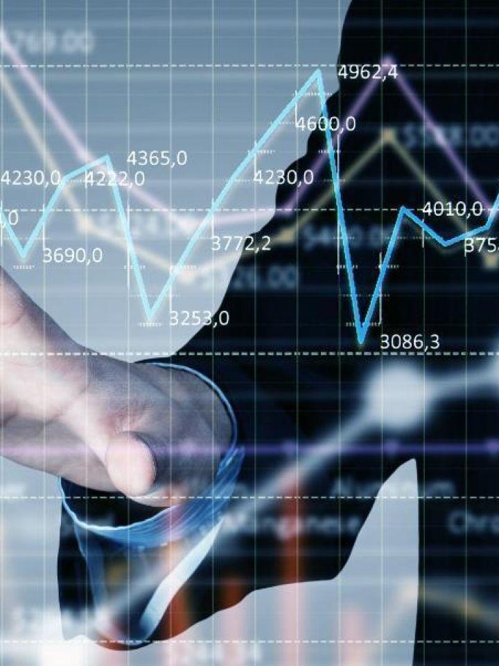 USA y la crisis: Keynesianismo y gasto público a pleno para 2021 - Noticias  económicas, financieras y de negocios - El Cronista