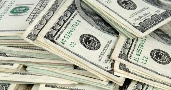 El dólar blue volvió a subir y se acercó a su precio más alto del año - El Cronista