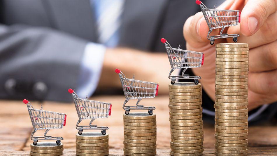 Advierten que las medidas del Gobierno no permitirán frenar la inflación