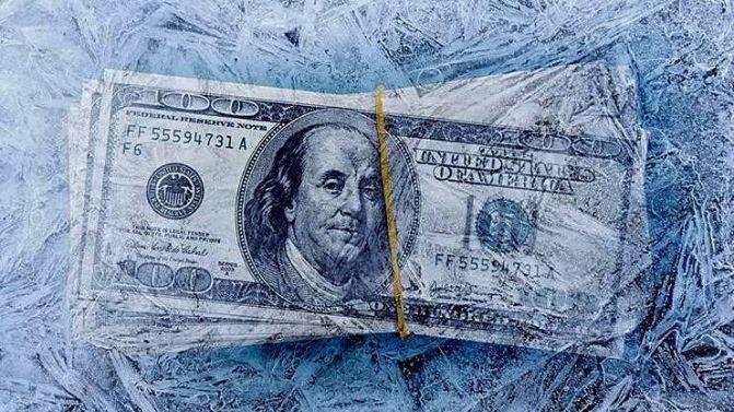 Dólar: advierten que retrasar el tipo de cambio puede provocar un salto post electoral