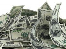 Nuevo cepo de CNV desplomó volumen negociado de dólar Bolsa