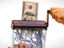 A diferencia de lo que pasa en Argentina, en el mundo no quieren dólares