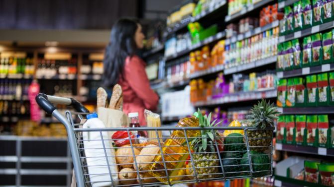 Etiquetado frontal de alimentos: el proyecto pierde estado parlamentario y preocupa la demora