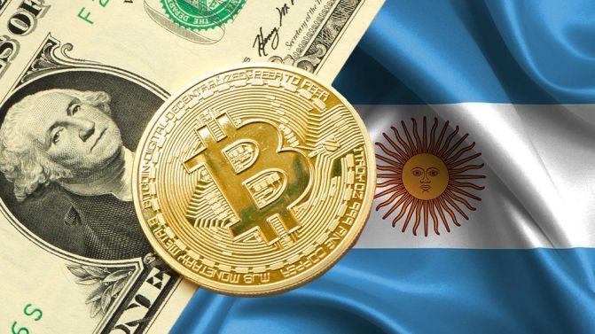 Exchanges de criptomonedas: cuasi anarquía normativa y riesgo de lavado de dinero