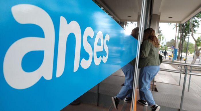 ANSeS: uno por uno, los bonos y medidas que anunció el Gobierno tras las PASO