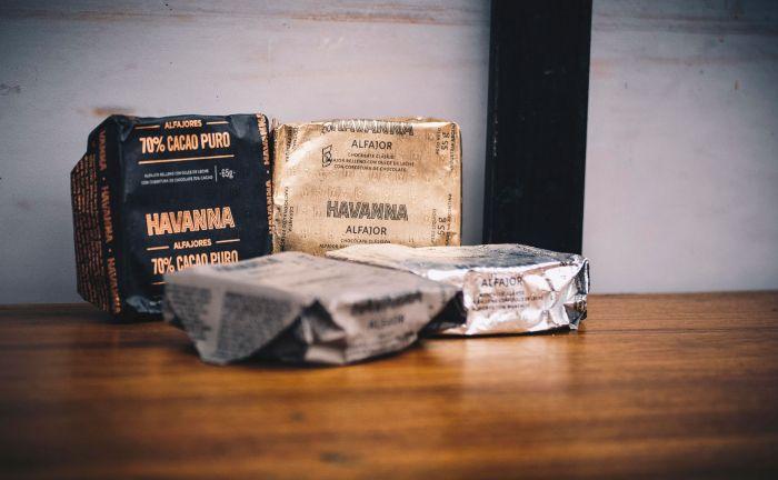 Alfajores biotecnológicos: qué nuevos productos llegarán tras la alianza de  Havanna con Bioceres - Noticias económicas, financieras y de negocios - El  Cronista