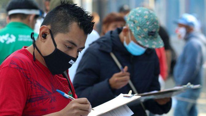 Desempleo: prorrogan el pago del bono de hasta $ 10.000 para los despedidos sin causa justa