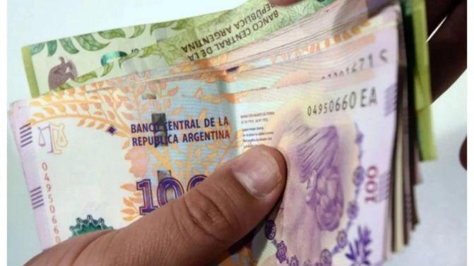Aguinaldo 2021: cuándo cobro en junio, cómo se calcula y cuánto suman las horas extra, licencias e Impuesto a las ganancias