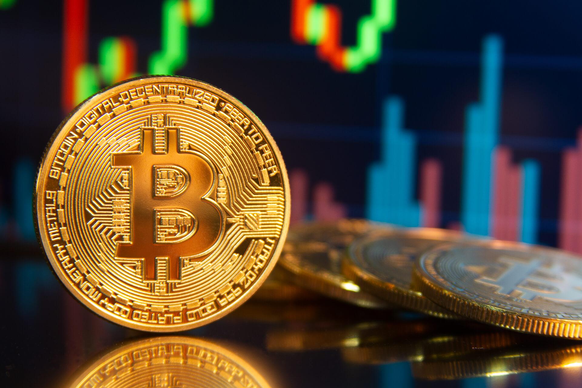 miglior portafoglio bitcoin per luso bitcoin ticker co coinbase btc usd