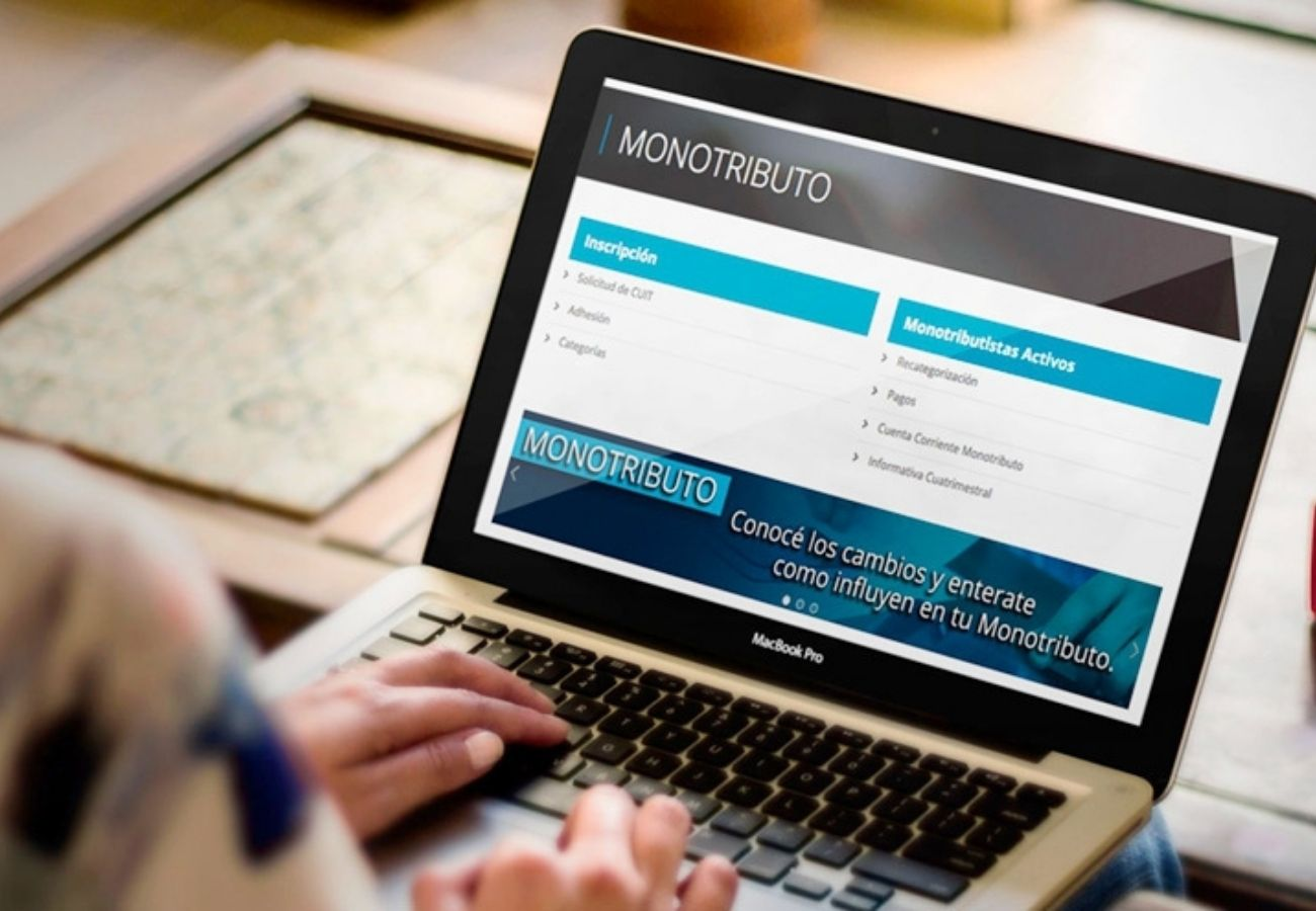 Flexibilizan créditos a tasa cero para monotributistas: ¿Cuáles son los nuevos requisitos?