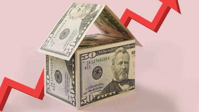 Cómo ser dueño de propiedades desde 10.000 pesos con rentas inmediatas