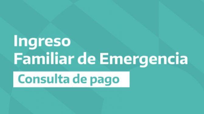 Nuevo IFE ANSeS en octubre: monto a cobrar, preinscripción y las claves del bono de emergencia