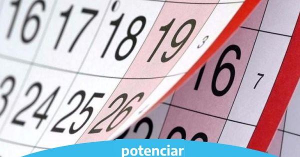 Potenciar Trabajo: fecha de pago de octubre 2021, ¿cuánto cobro con aumento?  - El Cronista