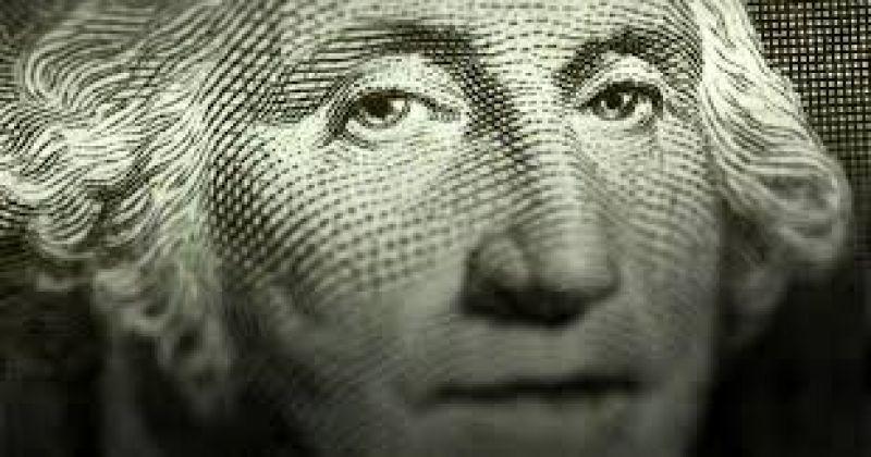 Dólar hoy: a cuánto cotiza el blue este domingo 24 de octubre