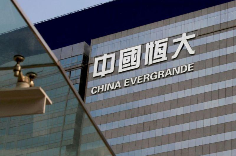 Evergrande, últimas noticias: qué está ocurriendo en el gigante inmobiliario chino que hizo temblar al mundo